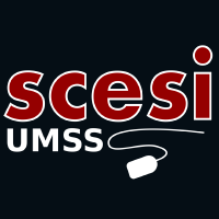 SCESI - UMSS