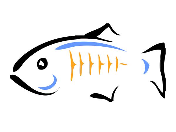 oracle-glassfish-1