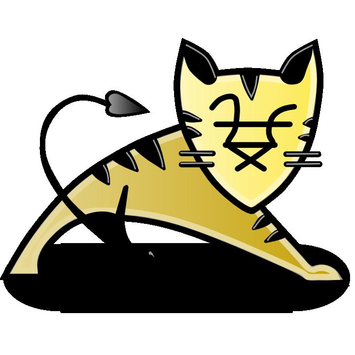 tomcat-1-1