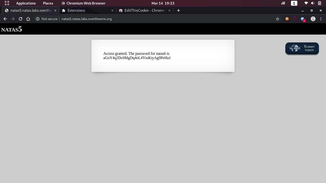 Screenshot-from-2020-03-14-19-23-38