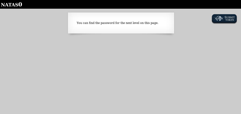 Screenshot_2020-03-13-Screenshot