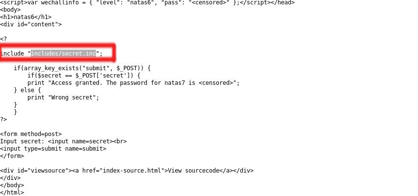 Screenshot_2020-03-14-Screenshot-4--1