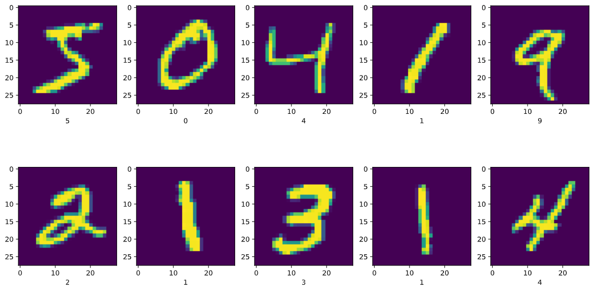 numbers-1